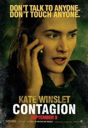 Contagion 2700x3937
