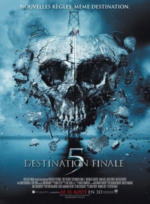 Final Destination 5 1505x2048