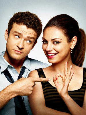 Friends with Benefits 2598x3464