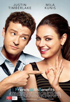 Friends with Benefits 2421x3504