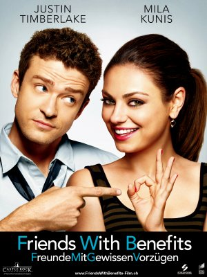 Friends with Benefits 2597x3464