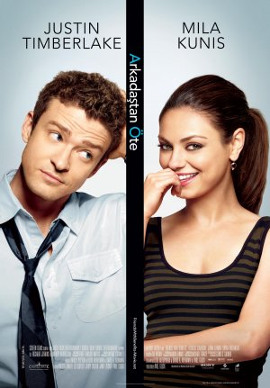 Friends with Benefits 2000x2876