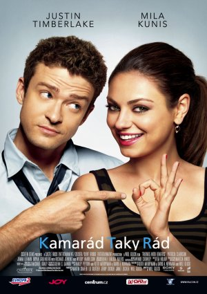 Friends with Benefits 1200x1700