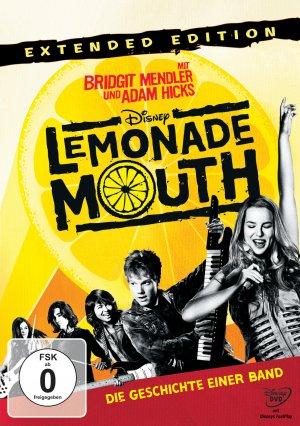 Lemonade Mouth 1548x2196