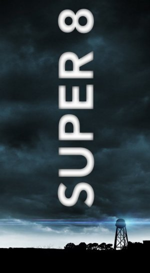 Super 8 704x1280