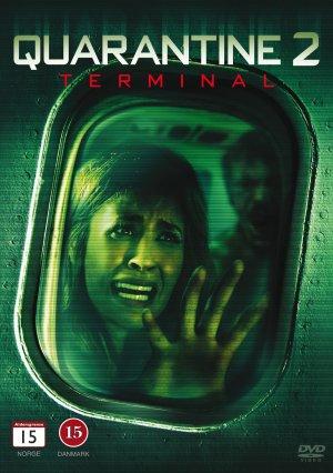 Quarantine 2: Terminal 1530x2175