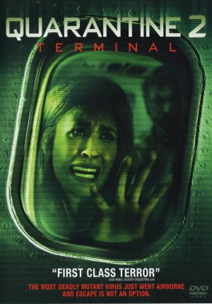 Quarantine 2: Terminal 1486x2128
