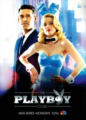 The Playboy Club 2482x3456