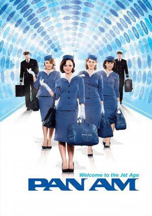 Pan Am 2537x3600