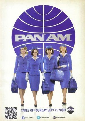 Pan Am 1464x2074