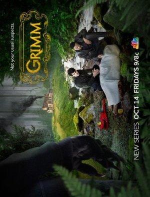 Grimm 389x510