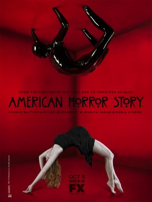 American Horror Story 1125x1500