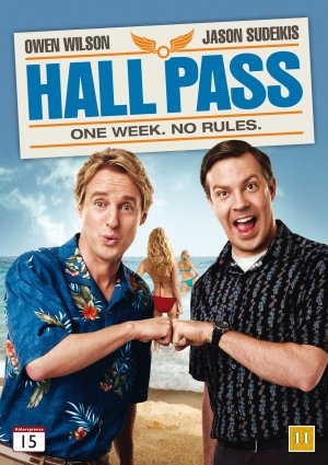 Hall Pass 3070x4350