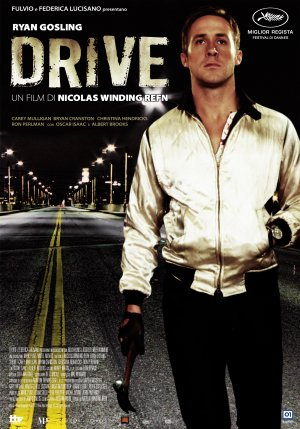 Drive 2500x3571