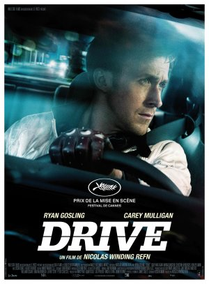 Drive 3681x5000