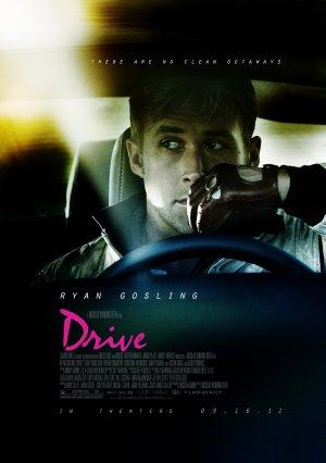 Drive 3523x5000