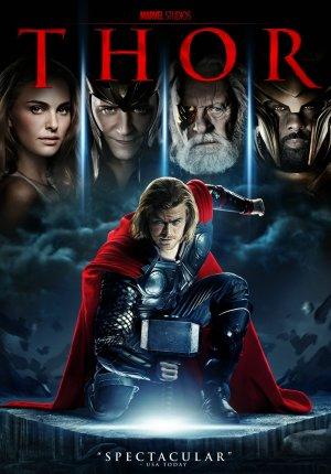 Thor 1788x2560