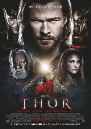 Thor 1684x2384