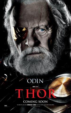 Thor 2259x3600