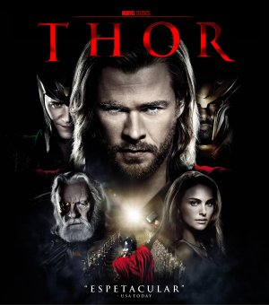 Thor 3870x4384