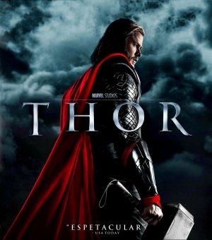 Thor 3870x4383