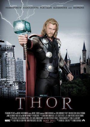Thor 1240x1748