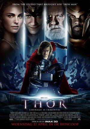 Thor 2362x3372
