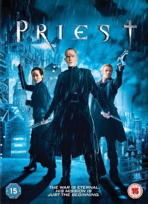 Priest 1512x2081