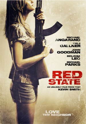 Red State 1600x2304