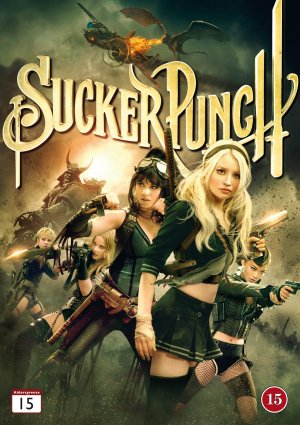 Sucker Punch 3070x4350