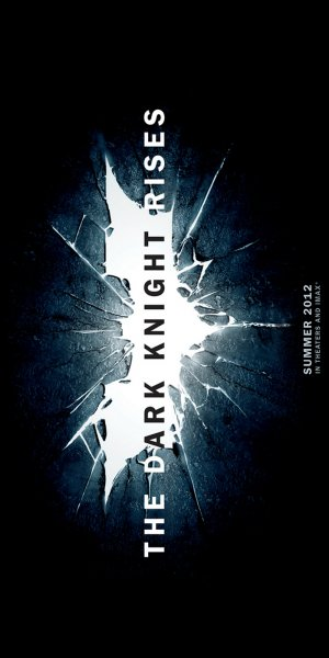 Batman: El caballero de la noche asciende 800x1600