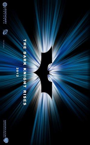 Batman: El caballero de la noche asciende 900x1440