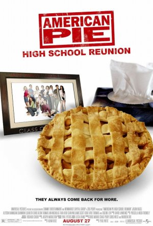 American Reunion 1014x1500
