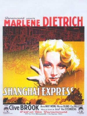 Shanghai Express 2149x2856