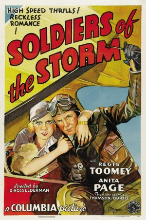 Soldiers of the Storm 1980x2980