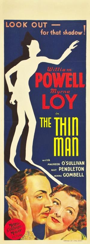 The Thin Man 1100x2984