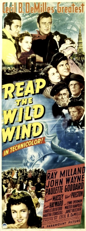 Reap the Wild Wind 480x1278