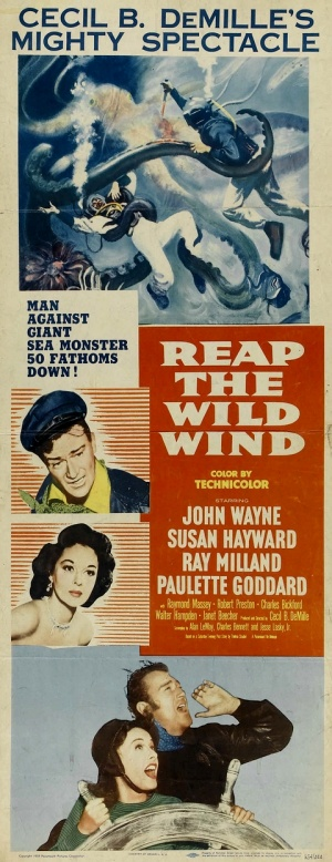 Reap the Wild Wind 480x1245