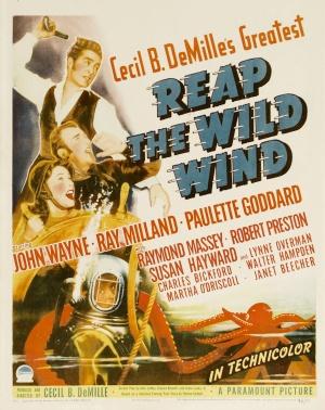 Reap the Wild Wind 1330x1675