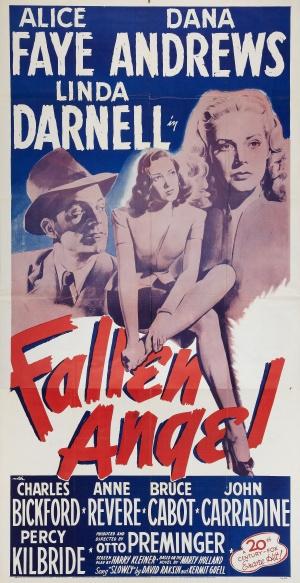 Fallen Angel 1526x2964