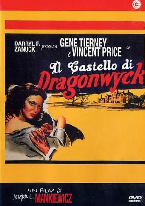 Dragonwyck 351x498