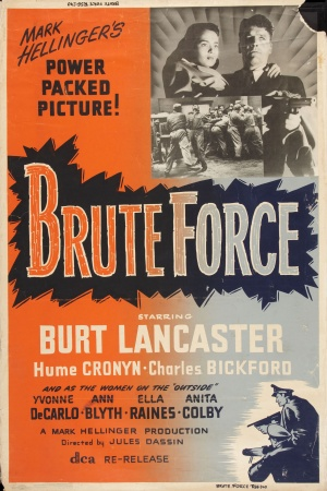 Brute Force 1945x2920