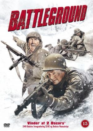 Battleground 3070x4350