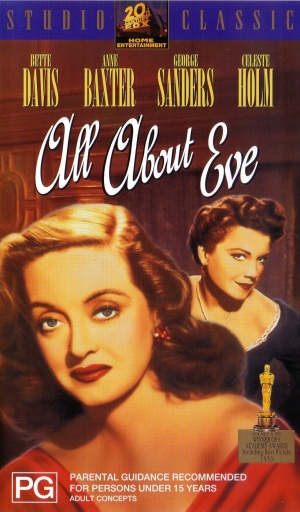 All About Eve 1119x1910