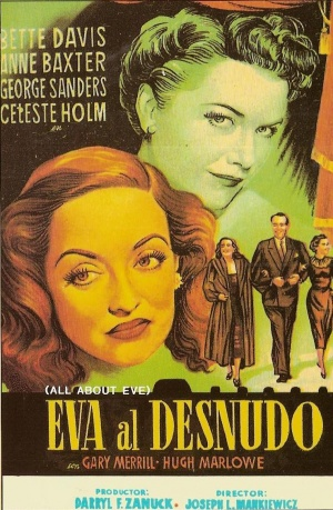 All About Eve 738x1130