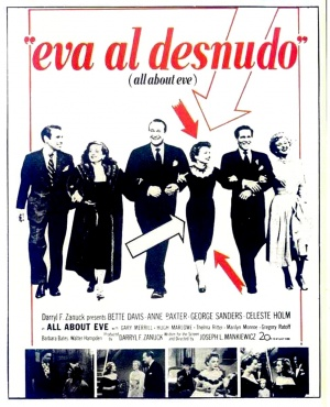 All About Eve 974x1200