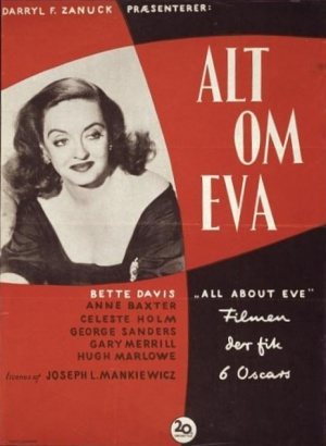 All About Eve 463x632