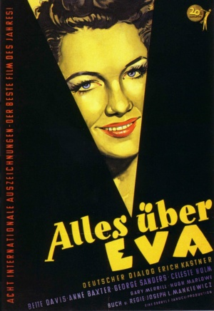 All About Eve 2362x3432