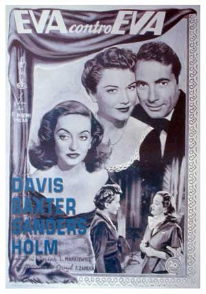 All About Eve 300x427