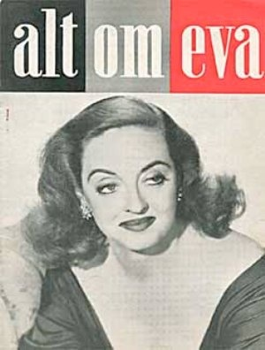 All About Eve 300x396